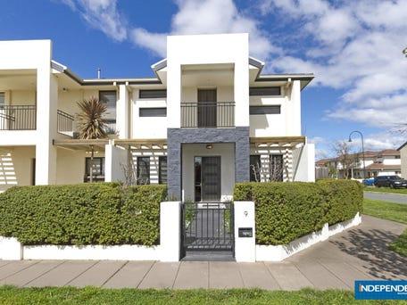 9 Katoomba Street, Harrison
