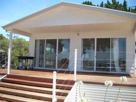 106 Islandview Drive, Clayton Bay