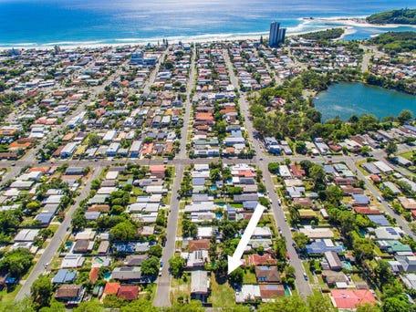 106 Third Avenue, Palm Beach