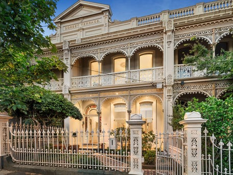 116 hotham street east melbourne vic 3002 house for sale for 18 jolimont terrace east melbourne