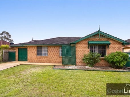 Hamlyn terrace address available on request house for for The terrace address