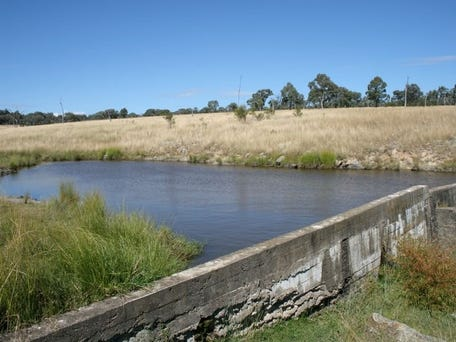 Lot 14 Springdale Road Glenlyon via, Stanthorpe