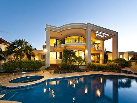 south perth address available on request house for sale