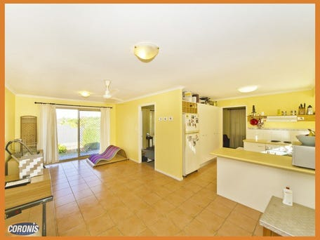 3 Diss Court, Albany Creek