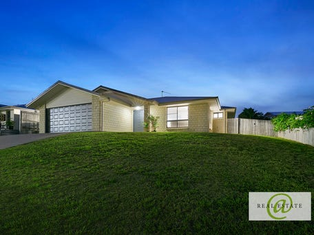 29 Lexington Drive, Lammermoor