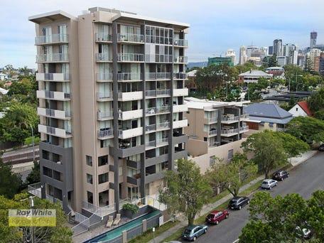 1/153 Lambert Street, Kangaroo Point