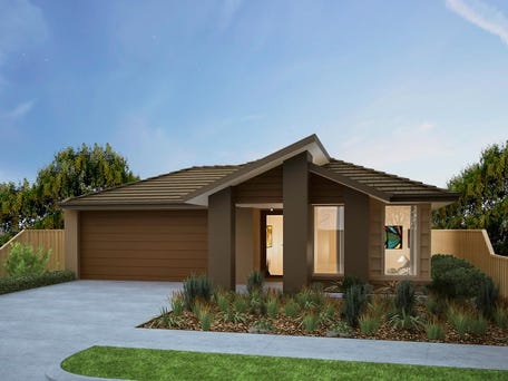 211 Golliker Street (The Rise - Thornlands), Thornlands