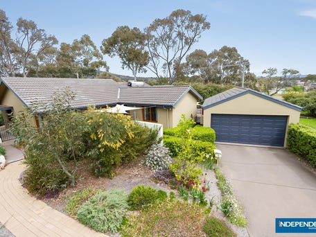 5 Bride Place, Mawson