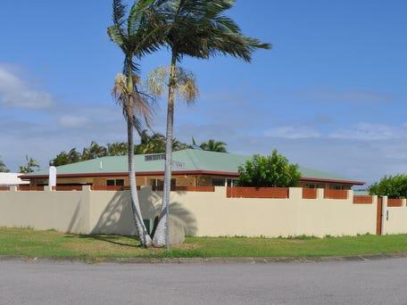 1 Abel Tasman Court, Rural View