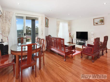 408/91D Bridge Road, Westmead