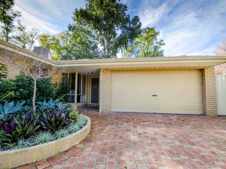 10B Fourth Avenue, Applecross