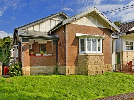 11 Athelstane Avenue, Arncliffe