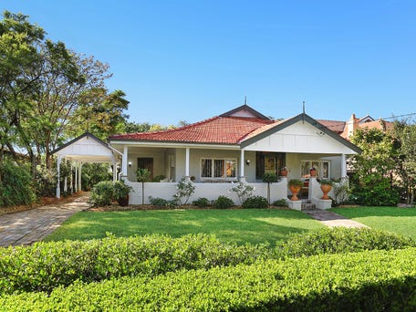 26 Epping Avenue, Eastwood