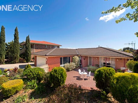 10 Aggie Place, Palmerston