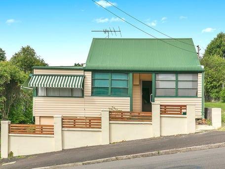 3 Leichhardt Street, Katoomba