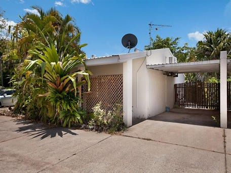 5/9 Cartwright Court, Coconut Grove