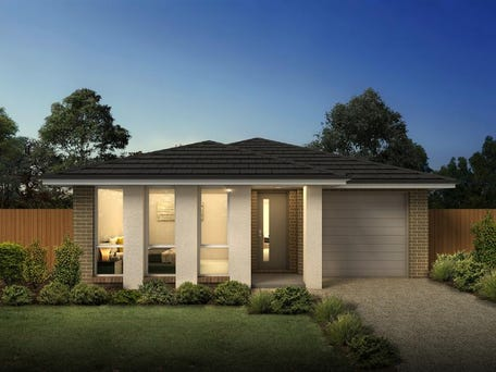 111 Proposed Road, Austral