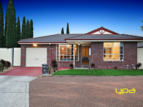 10 Enid Court, Hillside