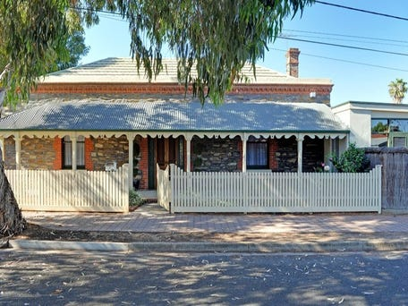 2 Pulford Street, Clarence Gardens