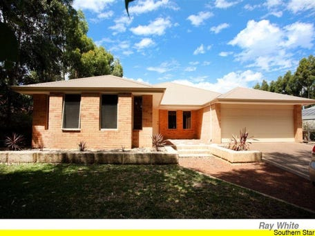 117 Wright Road, Mardella