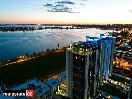 Sold price for 176 181 adelaide terrace east perth wa 6004 for 124 terrace road perth