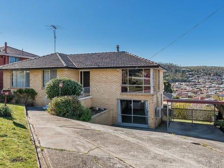 40 nankoor crescent howrah tas 7018 house for sale for Home ideas centre hobart