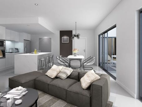 Unit 1-3/7 Jevons Place, Page