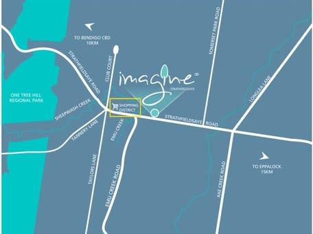 1 Imagine Estate, Strathfieldsaye