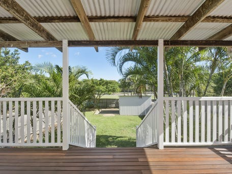 49 Donald Street, Woody Point