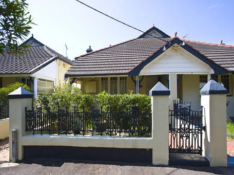 Sold Price For 83 Dawson Street Cooks Hill Nsw 2300