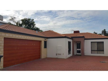 2/232 Spencer Road, Thornlie