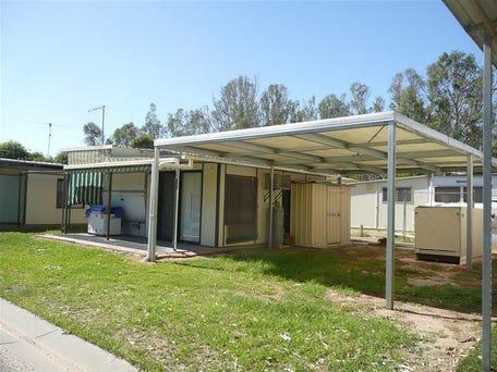 Fantastic Caravan  Caravans  Gumtree Australia Palmerston Area  Yarrawonga