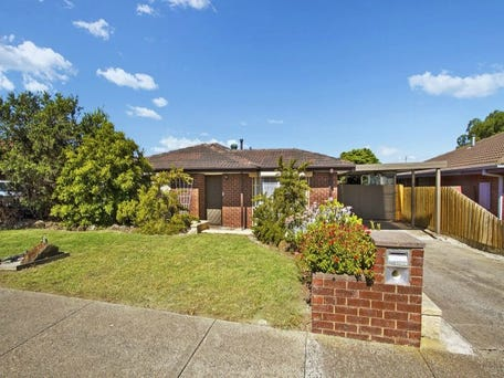 13 Kingsley Drive, Sunbury