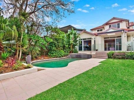 28 Cabramatta Road, Mosman