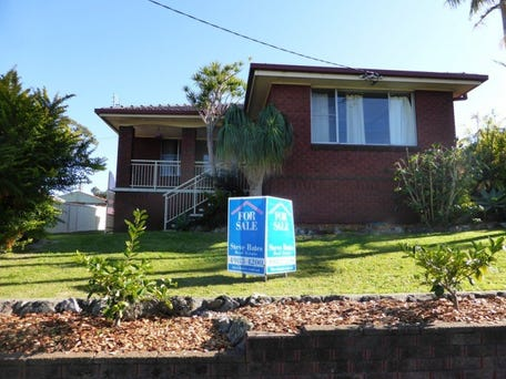 Sold price for 52 adelaide street raymond terrace nsw 2324 for C kitchen raymond terrace