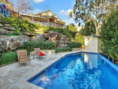 65 Coachwood Crescent, Alfords Point