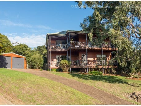real estate  property for sale in mollymook beach, nsw  page, houses for sale mollymook beach
