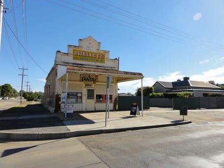 456 Lane Street, Broken Hill