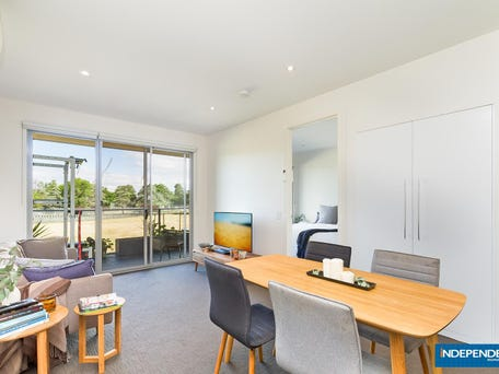 52/16 New South Wales Crescent, Forrest
