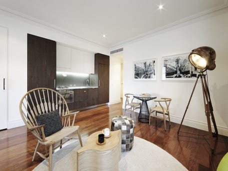 503/9-15 Bayswater Road, Potts Point