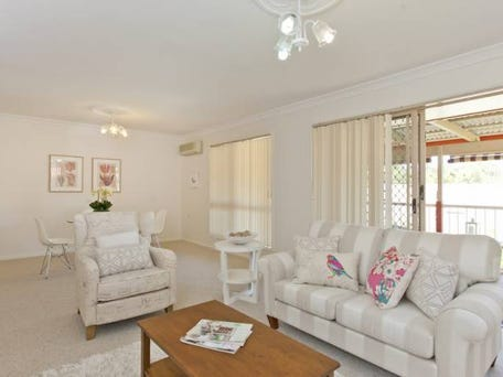 112 Whites Road, Manly