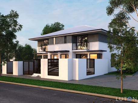1/5 Maria Place, Lyons