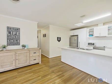 4 Roope Close, Calwell