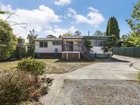 194 Kingsford Smith Drive, Spence