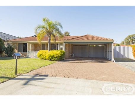 13 Rio Grande Avenue, Greenfields