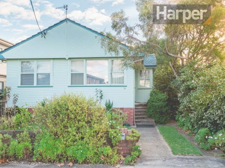 38 Wood St, Adamstown
