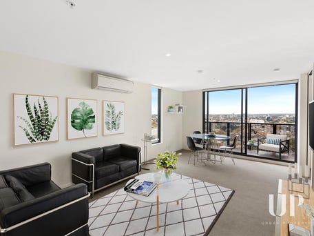 253 franklin street two bedroom melbourne vic 3000 apartment for rent 420752026 realestate Rent 2 bedroom apartment melbourne