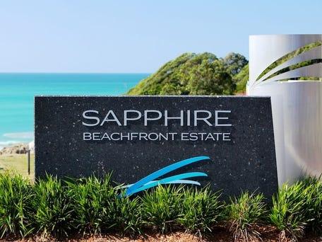 740-742 Pacific Highway, Sapphire Beach