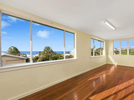 33 Matthew Flinders Drive, Cooee Bay