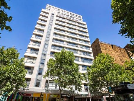 1018/339 Swanston Street, Melbourne